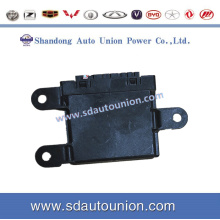 Greatwall HAVAL H6 Anticollision Radar Controller Assembly
