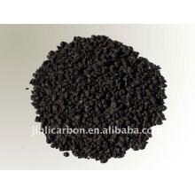 grafito de carbono para la fundición de hierro gris