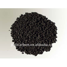 cheap and good quality GPC/graphitized petroleum coke