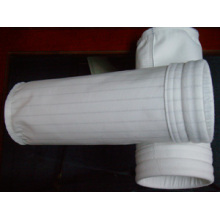 High efficiency anti - static dust filter bag