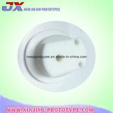 China Kunststoff-Prototyp-Hersteller
