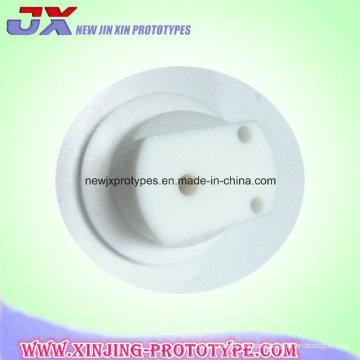 China Plastic Prototype Maker