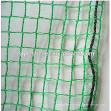 heißer Verkauf Pflanzen Schutznetz / Anti-Frost-net / pe Anti-Hagel-Netz für Obstgarten Apfel Hagelschutznetze
