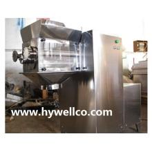 Hywell New Design Swing Granulator