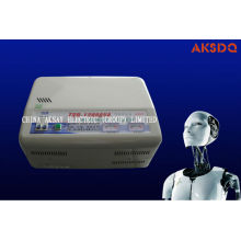Wandhängender TSD-Leistungsstabilisator