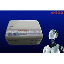 Estabilizador de energia TSD de suspensão de parede