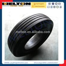 pneu contínuo durável 3.20-8 3.50-5 do forkllift do bom preço