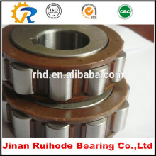 original koyo NTN 609A08-15YSX eccentric bearing