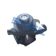 Weichai Engine Parts 612600060569 Bomba de agua SNSC