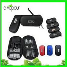 EGO CE4 Blister Kit. EGO CE4 Starter Kit. EGO CE4 Zipper Case