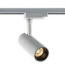 Energy Star Silo 30W LED Track Light