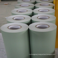 Sandblasting Film For Protecting Stones