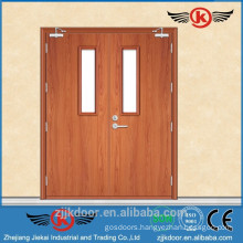 JK-FW9104 180 Degree Hinge Door / UL Fire Door / 3-hour Fire Door