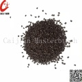 abs pe Brown Color Masterbatch Granules