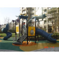 2015 China Playground Equipment Good Quality for Children, Yl-A013