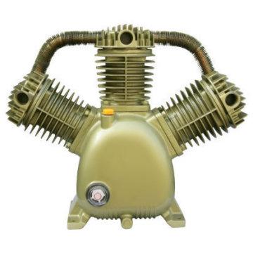Air Pump (3090)