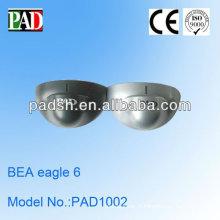 BEA aigle 6 radar