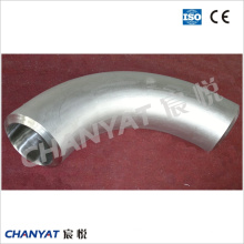 ASME, API, Mss, JIS, DIN, GOST Stainless Steel Bend