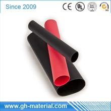 Дешевые изоляции тепла термоусадочная рукав Прокладочный Комплект для медных кабелей