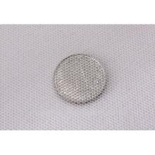 Kette gestricktes Polyester-Moskitonetzgewebe