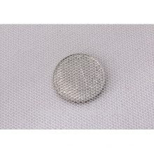 warp knitted polyester mosquito net mesh fabric