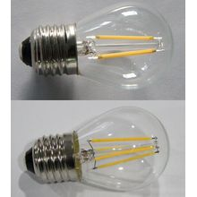 LED Filament Lamp G45 4W