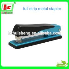 Grampeador de meia tira metálica de alta qualidade, chapa HS620-30