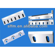 2013 hot sale Plastic industry blade