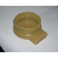 Coating Urethane Plugs Polyurethane Stopper
