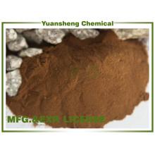 Customized Drilling Mud Additive Sodium Lignosulphonate