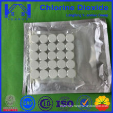 Most Efficient Chlorine Dioxide Tablet with Free Samples