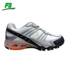 mens fashion style air sport shoes for