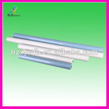 For Print Machine SMT Stencil Cleaning Paper Roll