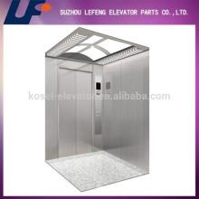 Fabricantes calientes del ascensor casero vendedor de la marca de fábrica del elevador casero