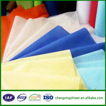 Best Sales Quality-Assured Garment Accessories Sheer Fabric Wholesale