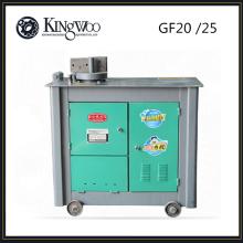 GF20 Automatic Rebar Hoop Bending Machine