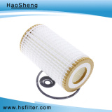 Factory Price Auto Oil Filter for Benz (A0001802609)
