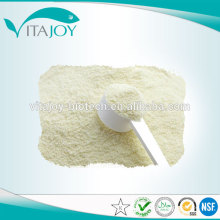 200mesh & 80mesh Creatine Monohydrate for bodybuilding with FRANCE STOCK (duty paid &customes clearance done) fast delivery!