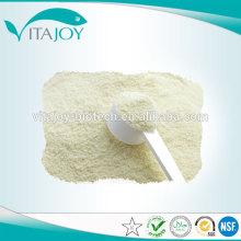Melhor suplemento nutricional do esporte de Creatina AAB (Creatina Alpha-Amino-N-Butyrate) em bom preço!