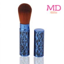Synthetic Cosmetic Retractable Kabuki Brush (TOOL-171)