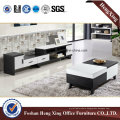 Modern Cabinet Wooden TV Stand/Office Table (Hx-6m414)