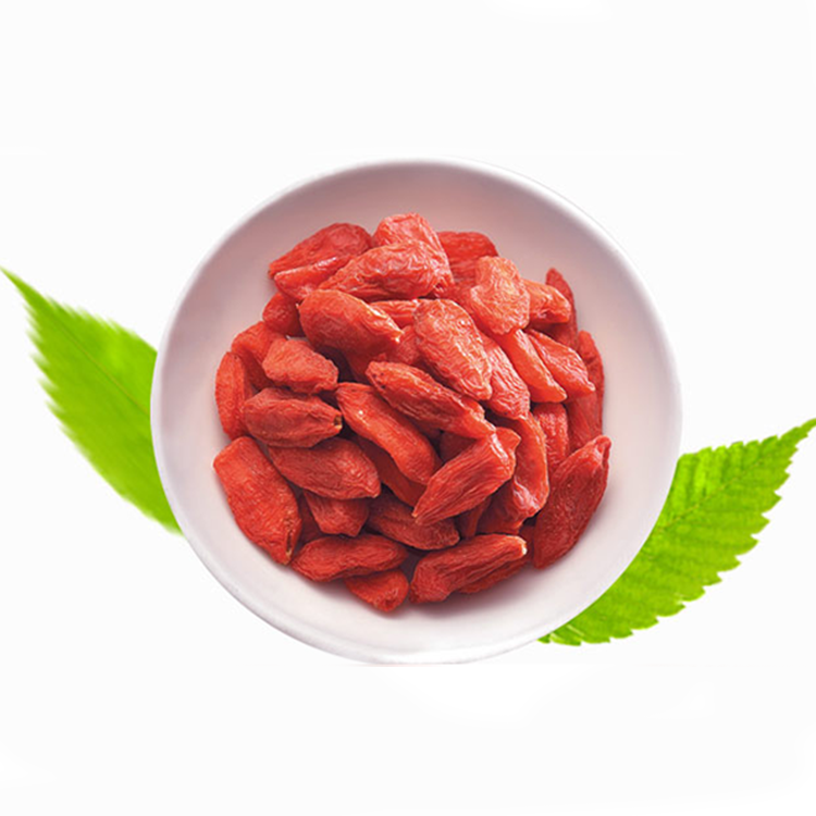 Conventional+Sweet+Dried+Goji+Berries+With+Different+Size