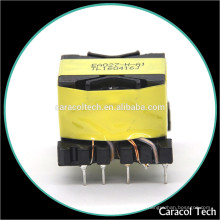 La tension à CA à haute fréquence d'ac a mené le transformateur pour le transformateur de traitement de couronne