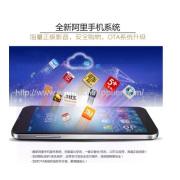 "New Arrival Zopo C2 Black 5.0"" Fhd(1920*1080) Ogs 13.0mp Mtk6589 Quad Core 1.2ghz 1gb+4gb 1gb+16gb Phone"