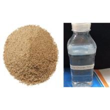 chlorure de choline vitamine b