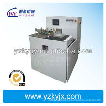 2014 Manufacturer Scrubbing brush making machine