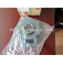 Original ASAHI UCT215 Pillow block bearing