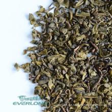 Qualidade superior Pólvora Chá Verde (9372B)