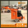 Профессиональный 380V Электрический сверхдержавы конкретный Точильщик пола