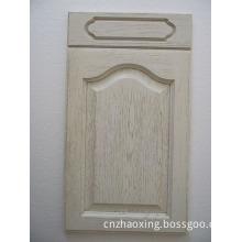 Solid Wood Door for Cabinet